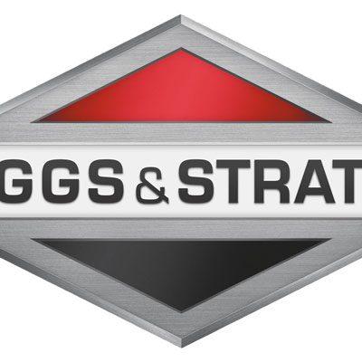 Briggs & Stratton Information