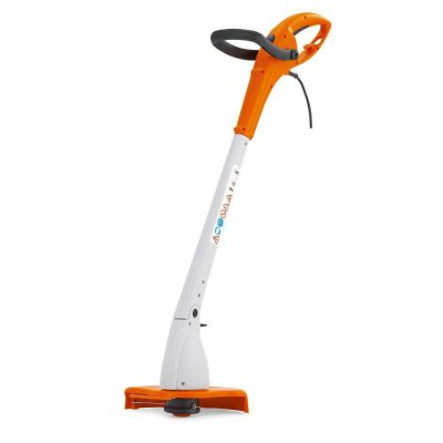 Grass Trimmer - Electric