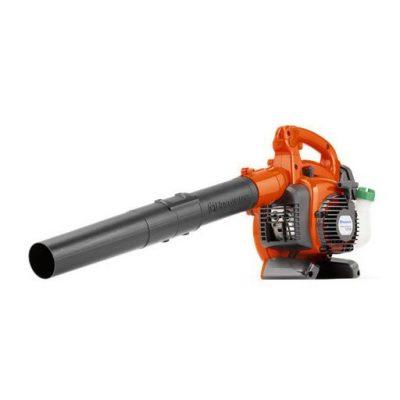 Vacuums/Blowers - Petrol