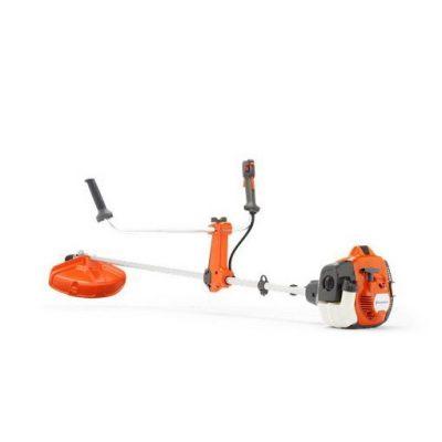 Brushcutters - Petrol