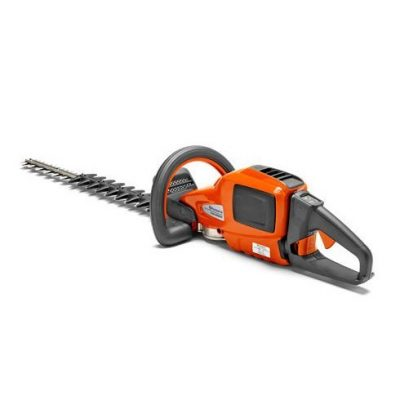 Hedgecutters/Trimmers - Cordless