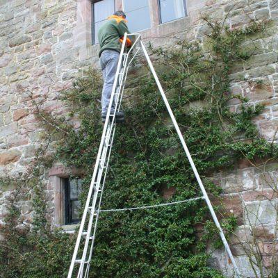 Hendon Tripod Ladders