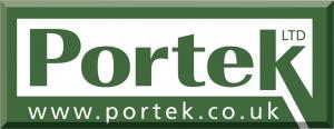 Portek