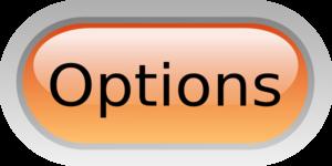 Utility Vehicles Options