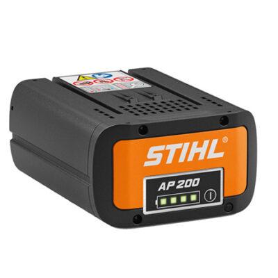 AP200 Battery