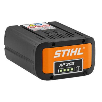 AP300 Battery