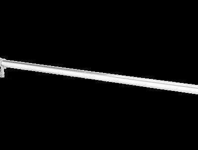 PA1100