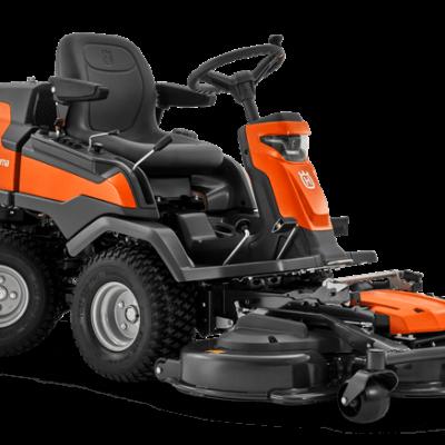 R419TsX-AWD