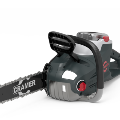 82cs25 chainsaw