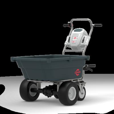 82UC Utility Cart